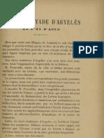 Reclams de Biarn e Gascounhe. - seteme - octobre 1903 - N°9-10 (7eme Anade)