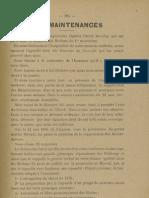 Reclams de Biarn e Gascounhe. - Decembre 1904 - N°12 (8e Anade)