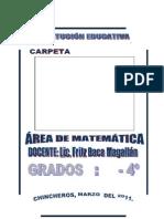55971469-CARPETA-PEDAGOGICA