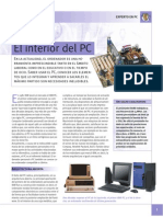 El Interior Del PC