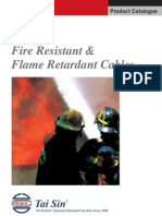 Fire Resistant 08