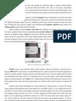 aplikasi graphene