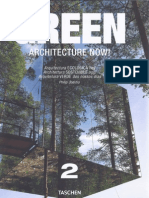 12 | Architecture Now! | GREEN | 2 | Germany | Taschen | Plaza Ecópolis | pg. 134-145