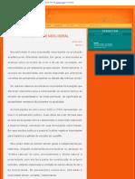 Silva Martins 15 06 2012 - Sociabilidade Neoliberal.pdf