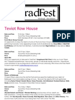 TradFest Listings.pdf