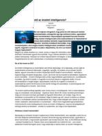 Hogyan fejlesztheto az erzelmi intelligencia - Szilagyi Katalin - HR Portal.pdf