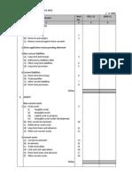 Copy of Financials Revised Schedule Vi Format