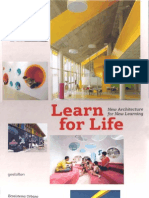 learn for life.pdf