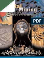 25039325 Education Mine Environment E Books 08