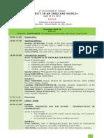 KSF_6_Agenda_ENG_Final.doc