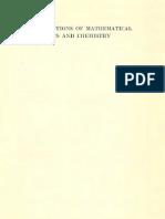 33266_SpecialFunctionsMathPhysicsChemistryX7