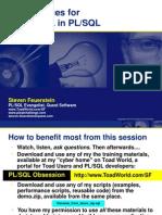 Best practices for SQL in PLSQL.pdf