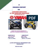 Yamaha-Marketing-Consumer-Behaviour-Final-With-Graphs.doc