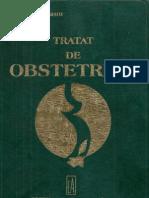 Tratat de Obstetrica
