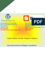 wordpress_vs_blogger.ppt