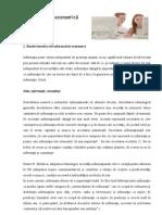 Informatica economica Curs rezumativ.pdf