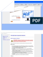 240b1cb_00_dfu_ron.pdf