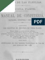 libro recetas cocina manual de confiteria pasteleria reposteria y botilleria.pdf