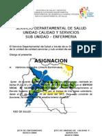ASIGNACION+SSSRO.+2013