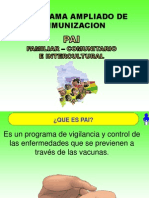 CURSO+INDUCCION+10-2012+PAI.ppt
