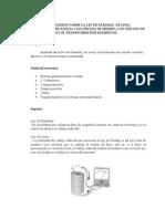 Practicas Maquinas Electricas TERMINADAS
