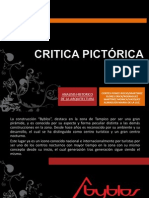 Critica Pictorica nw.ppt