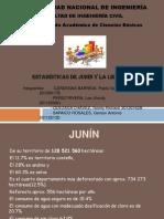 Exposición de Junín y La Libertad (1)