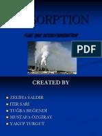 Absorption_flue_gas.ppt