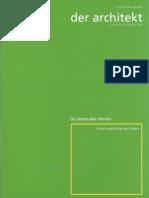 der architekt.pdf