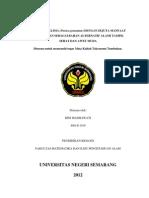 PAPER DELIMA RINI MADHAWATI.pdf