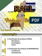 03-israeleasprofeciasbblicas-090910111519-phpapp02