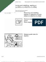 BMW_2002_e39_525i_I6_oil_sump_tis.pdf