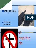anticristo-110408205032-phpapp02
