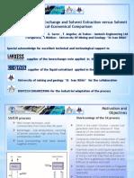 Savov 1026 Presentation IMPC2012