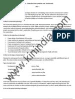 Cps-Notes-CE2353-notes-kinindia.pdf
