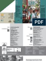 Revista Señas N°2  PDF.pdf