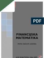 46457186-FINANCIJSKA-MATEMATIKA-zbirka