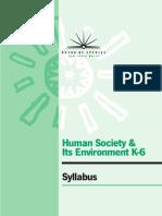 study of envrmnt.pdf