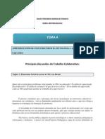 Modelo de Relatorio Trabalho Modulo 4[2]
