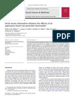28socialnorms.pdf