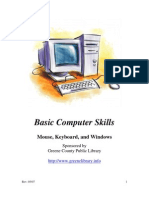 basiccomputerskills[1].pdf