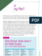 New Dash.pdf0