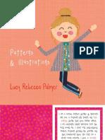 lookbook.pdf
