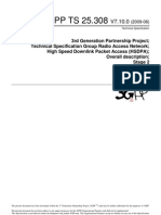 3GPP.pdf