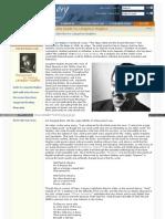 Www Poets Org Page Php PrmID 323