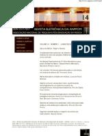 2008 OPUS 14 Freire Sistema Fixo Ampliado