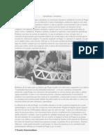 Aprendizaje y enseñanza  piaget.docx