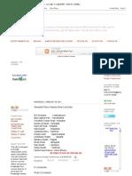 GK _ Samadhi Place Names New List India