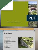 Exposición Cubiertas Ajardinadas.pdf