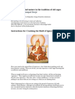 99180213-Mipham-Rinpoche-Pointing-Out-Mind-Nature-in-the-Tradition-of-Old-Sages.pdf